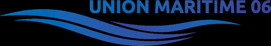 Union Maritime 06