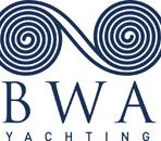 BWA Yachting : Agent maritime