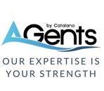 Catalano Shipping : Agent maritime