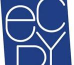 ECPY : Comité Européen pour le Yachting Professionnel