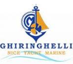 Ghiringhelli : Spécialiste Marine Yachting