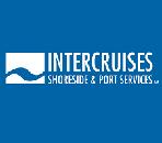 Intercruises : Agent maritime
