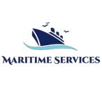 Maritime Services : Agent maritime