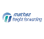 Mathez Freight : Agent maritime
