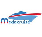 Medacruise : Agent maritime