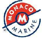 Monaco Marine : Chantiers navals