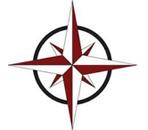 Ocean Dreams : Yacht management & Technical Support