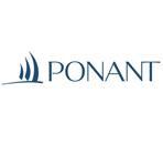 Compagnie des Iles du Ponant : Croisière de luxe
