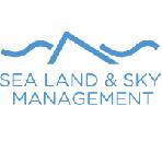 Sea Land & Sky : Yacht management