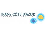Trans Côte d'Azur : Compagnie maritime