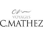 Voyages C. Mathez : Logistique croisière et événementiel